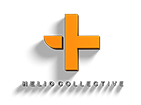 helio collective